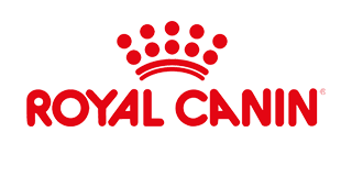 Royal Canin - премиум корм для животных